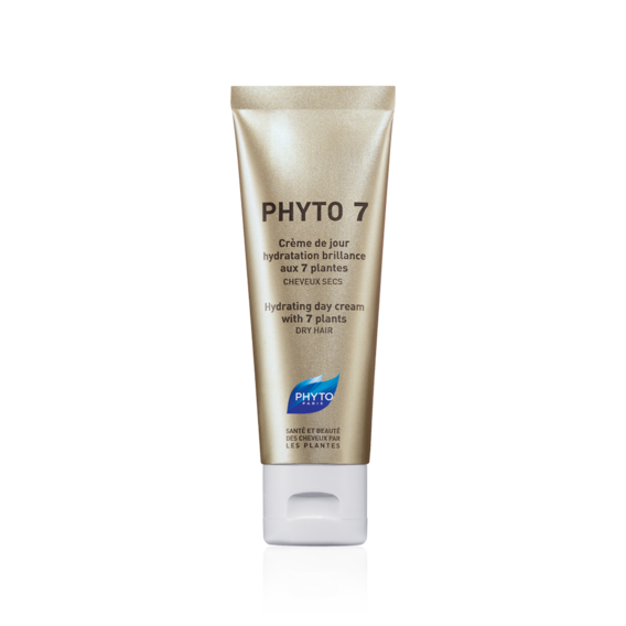 Phyto-7-Hydrating-Day-Cream-with-7-Plants-Dry-hair-fine-to-medium-reflexion.png