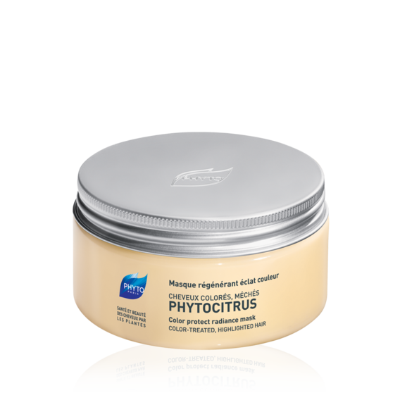 Phytocitrus-Mask-Color-Protect-Radiance-mask-Color-treated-and-highlighted-hair-reflexion.png