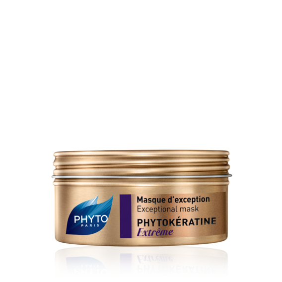 Phytokeratine-Extreme-Mask-Exceptional-Mask-Ultra-damaged-over-processed-hair-reflexion.png