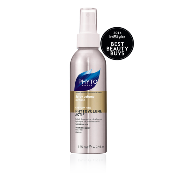 Phytovolume_actif_hairspray.png