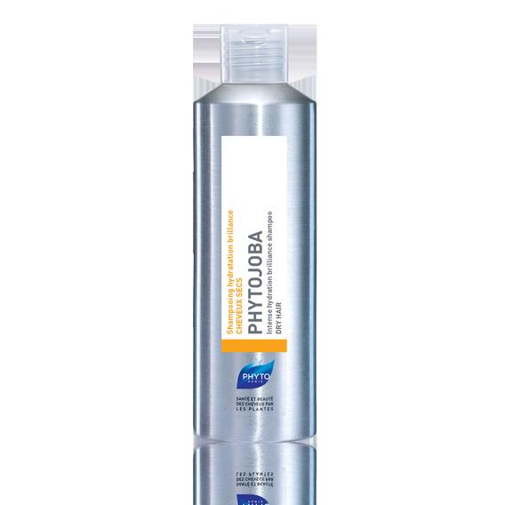 Phytojoba-Shampoo-Intense-Hydration-Brilliance-Shampoo-Dry-hair-reflexion.png