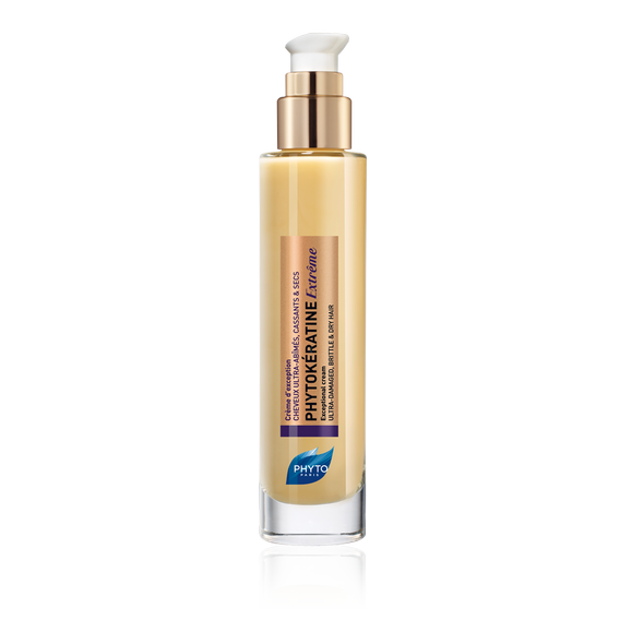 Phytokeratine-Extreme-Cream-Exceptional-Cream-Ultra-damaged-over-processed-hair-reflexion.png