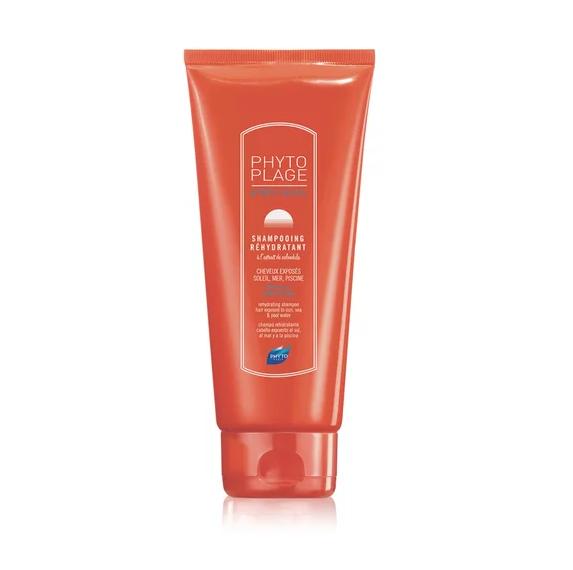 PLAGE Shampoo.png