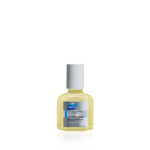 Phytopolleine-Botanical-Scalp-Treatment-Unbalanced-scalp-thinning-hair-reflexion copy.png