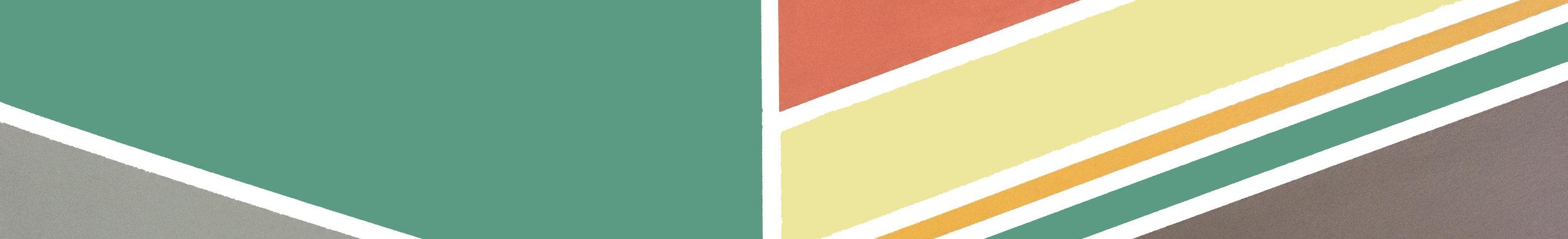 Wall pattern_Bright.jpg