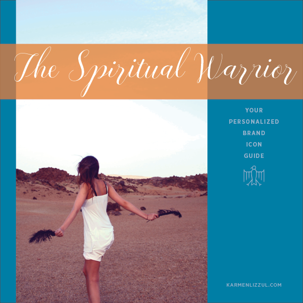 Spiritual warrior.png