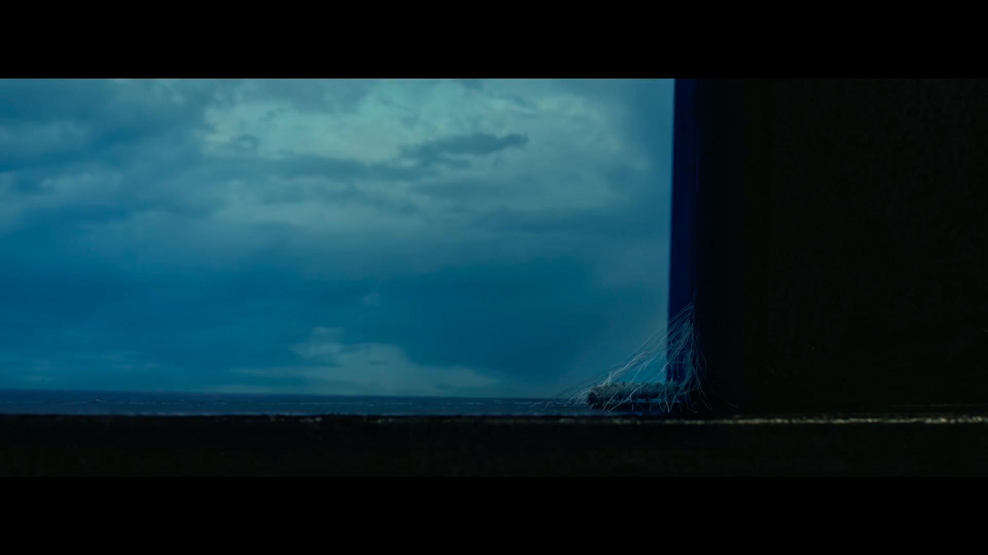 Screen Shot 2018-10-15 at 12.36.38 PM (2).png