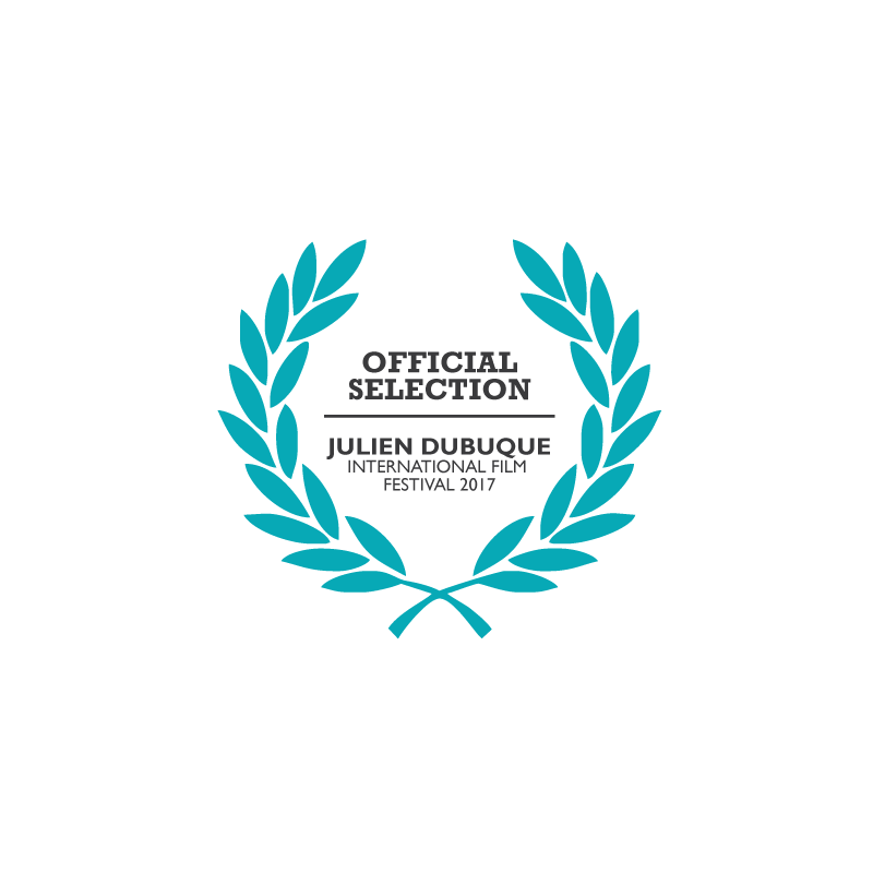 official_selection_julien_dubuqe_international_film_festival_2017.png