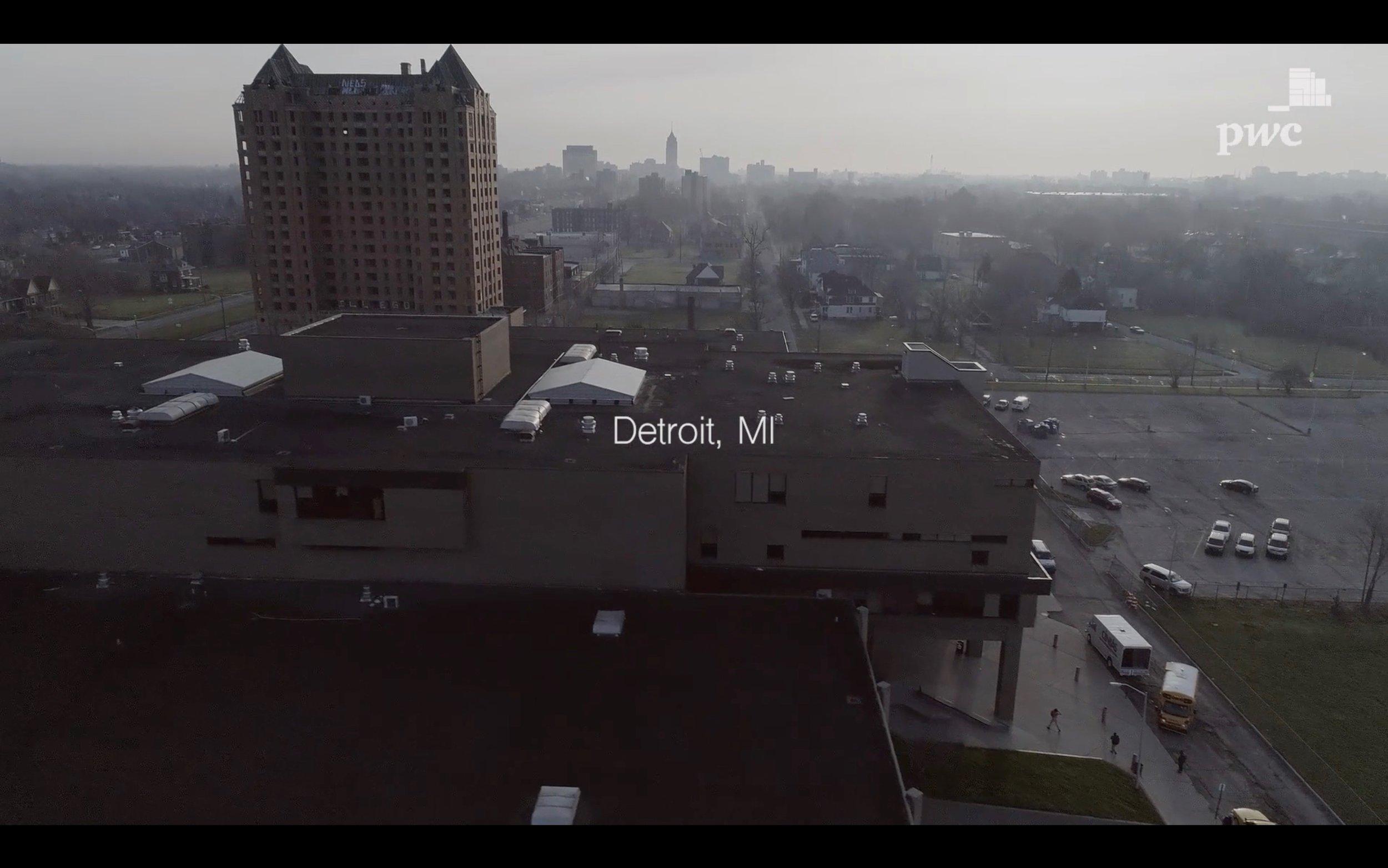 DroneDrop - 1.jpg