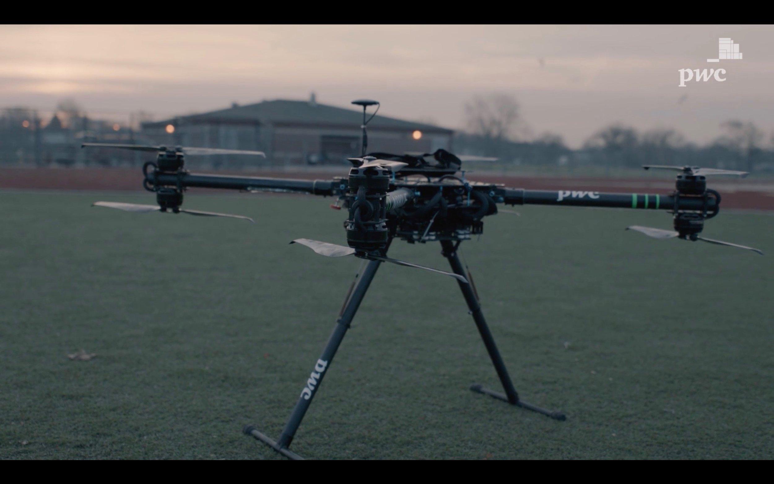 DroneDrop - 5.jpg