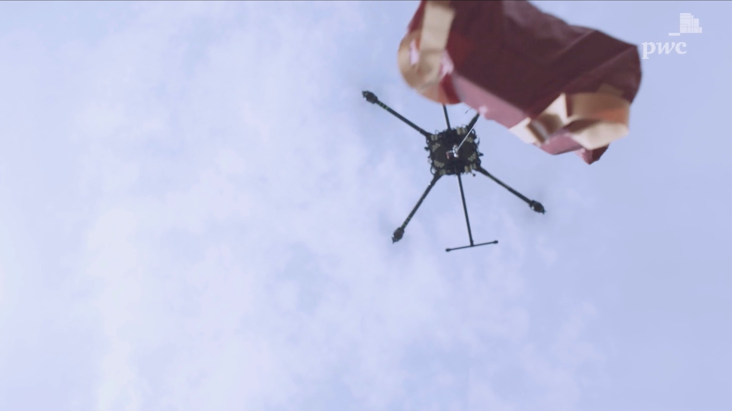 DroneDrop - 12.jpg