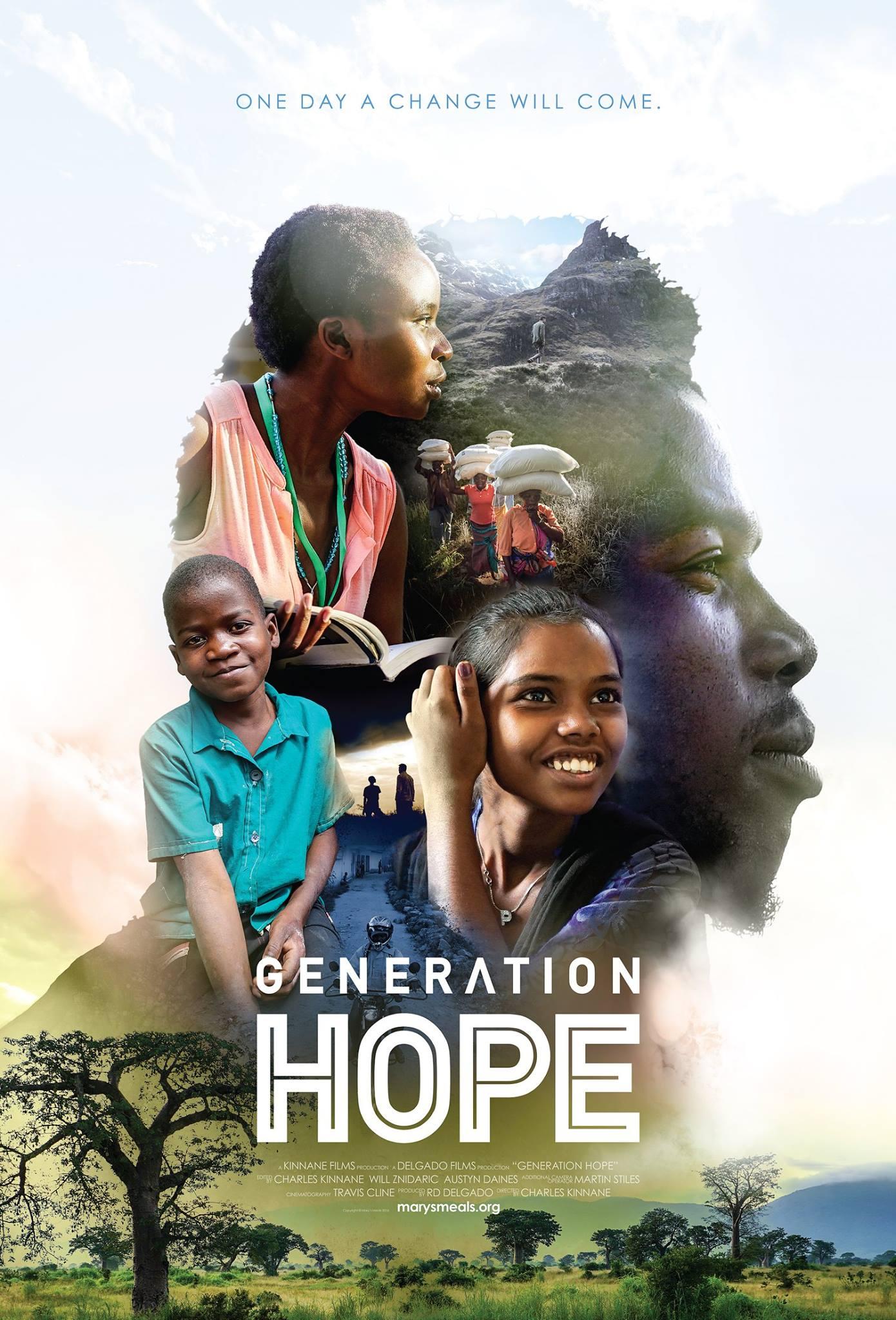 generation_hope_poster.jpg