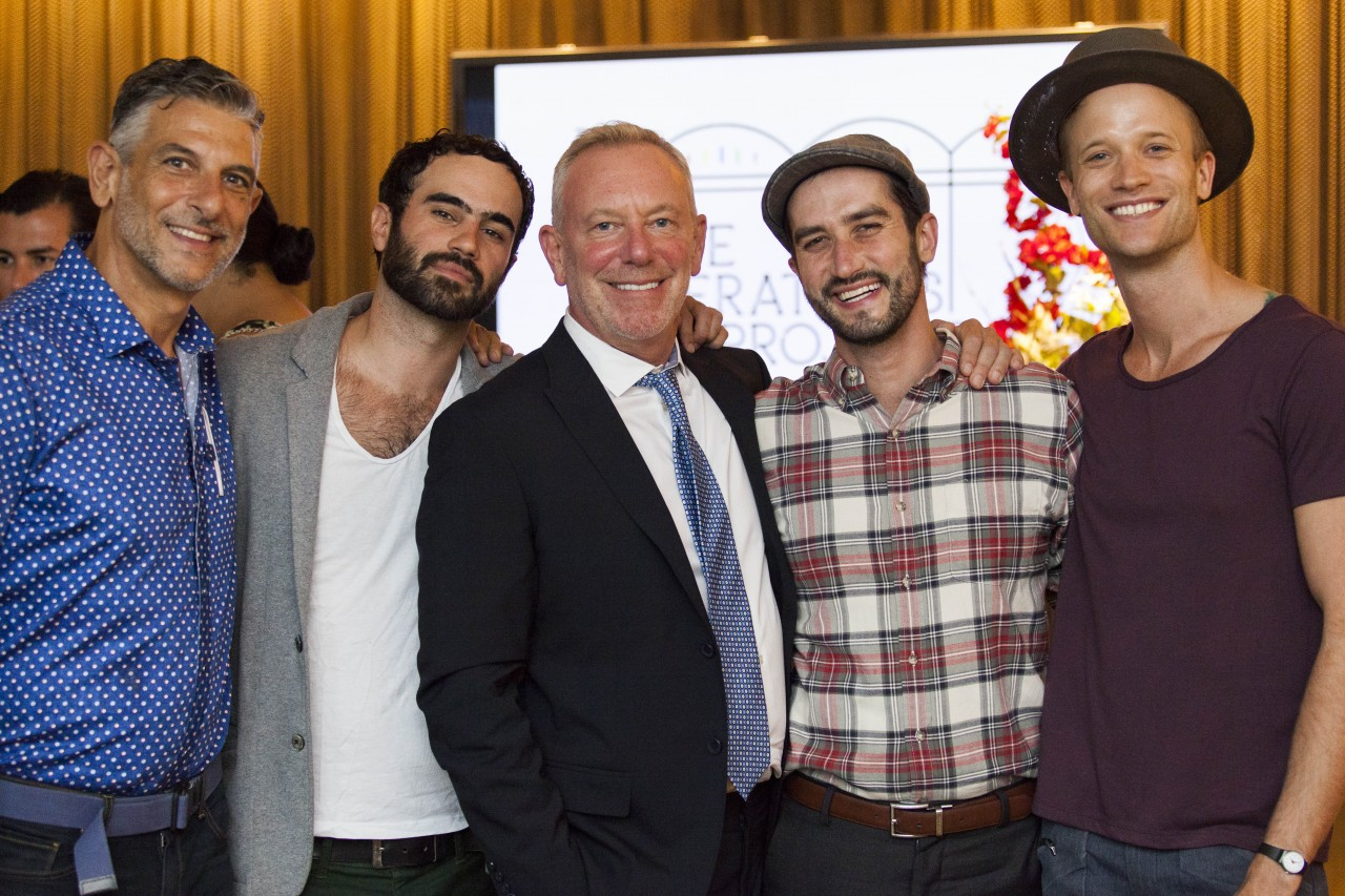 2016_06_27_The_Generations_Project_HBO_Pride_Event_024-1280x853.jpg