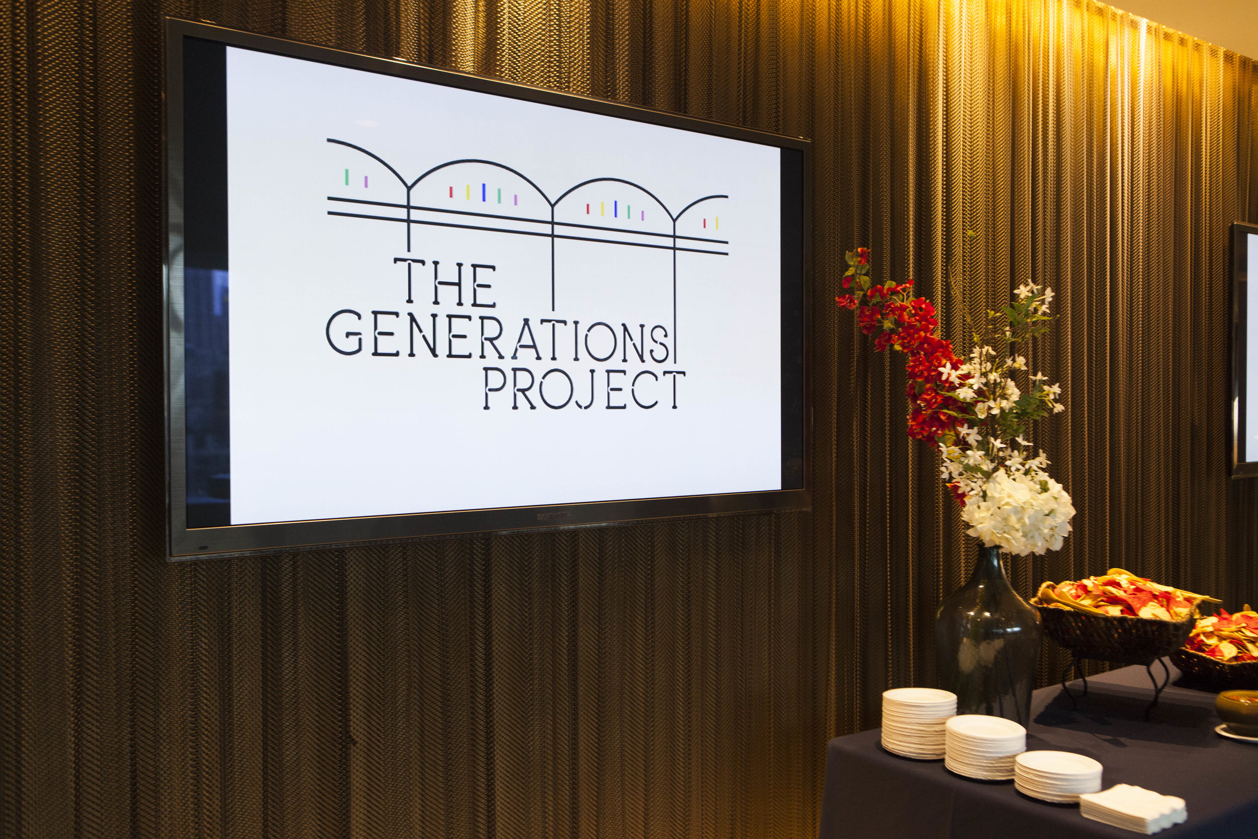 2016_06_27_The_Generations_Project_HBO_Pride_Event_001.JPG