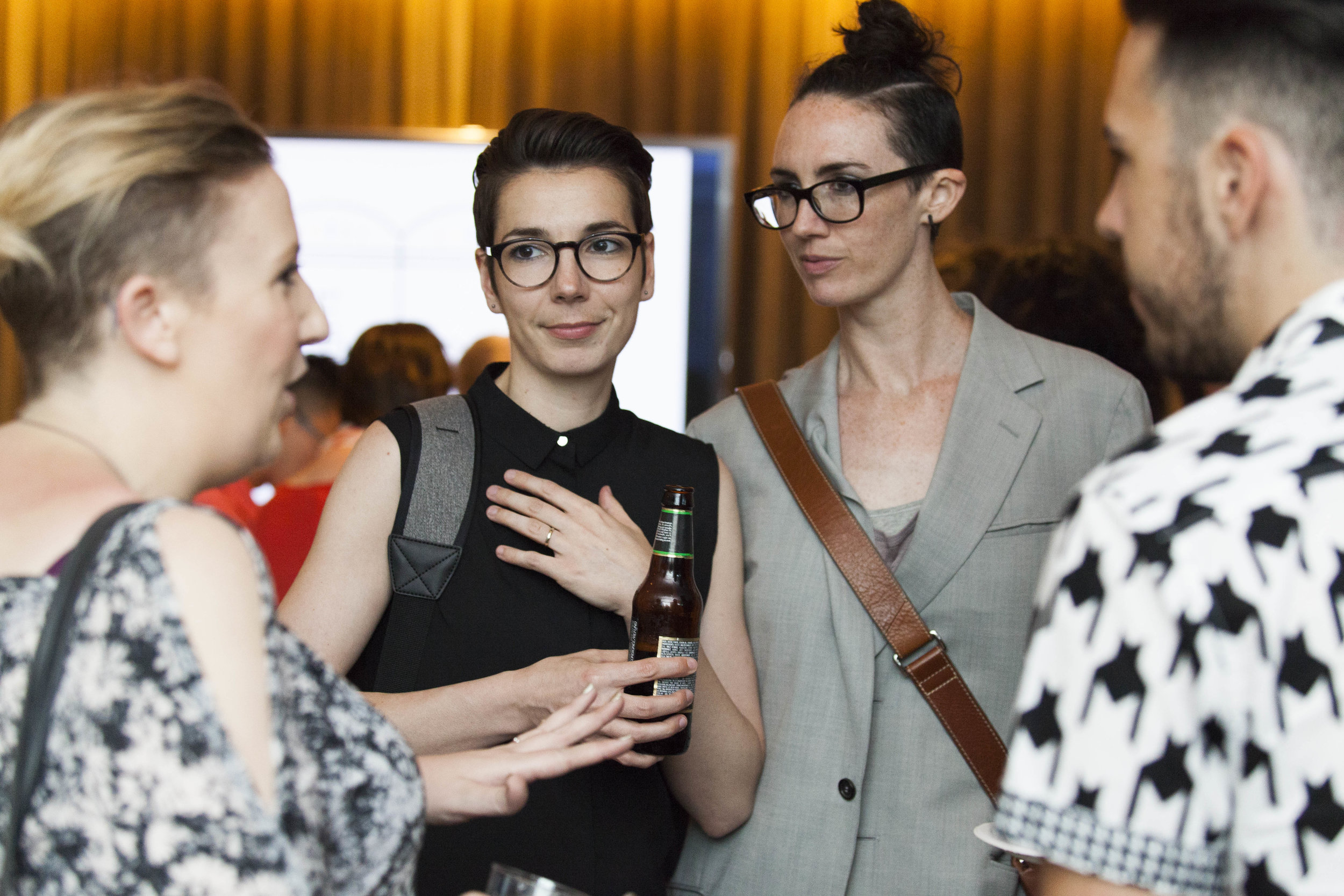 2016_06_27_The_Generations_Project_HBO_Pride_Event_006.JPG