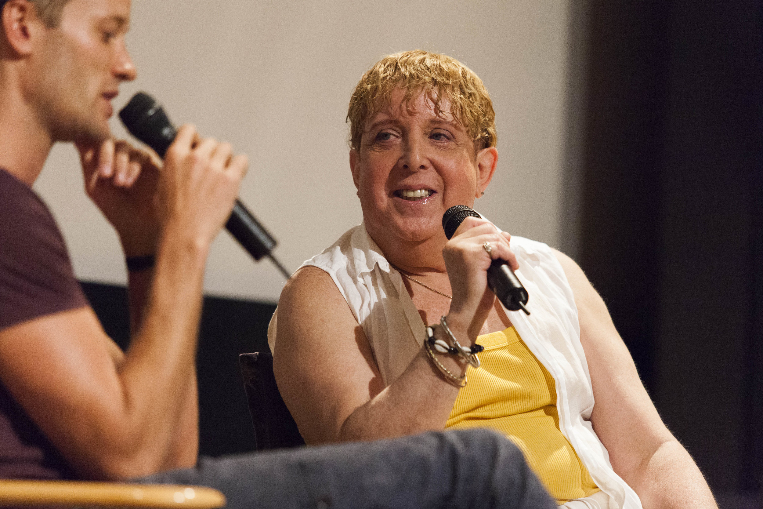 2016_06_27_The_Generations_Project_HBO_Pride_Event_014.JPG