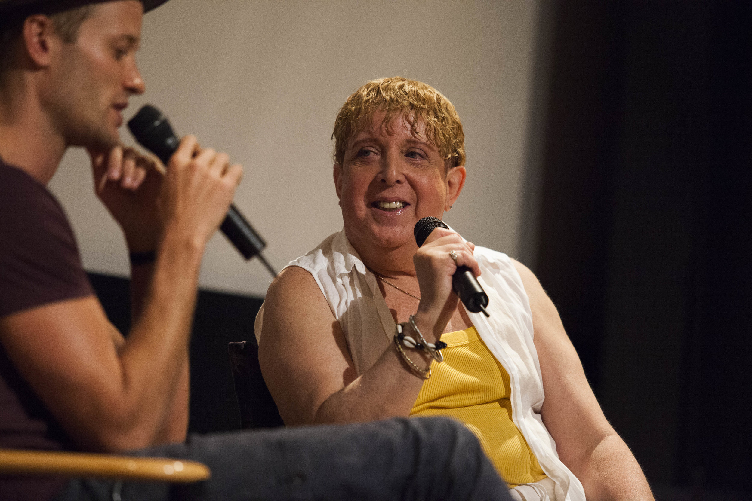 2016_06_27_The_Generations_Project_HBO_Pride_Event_042.JPG