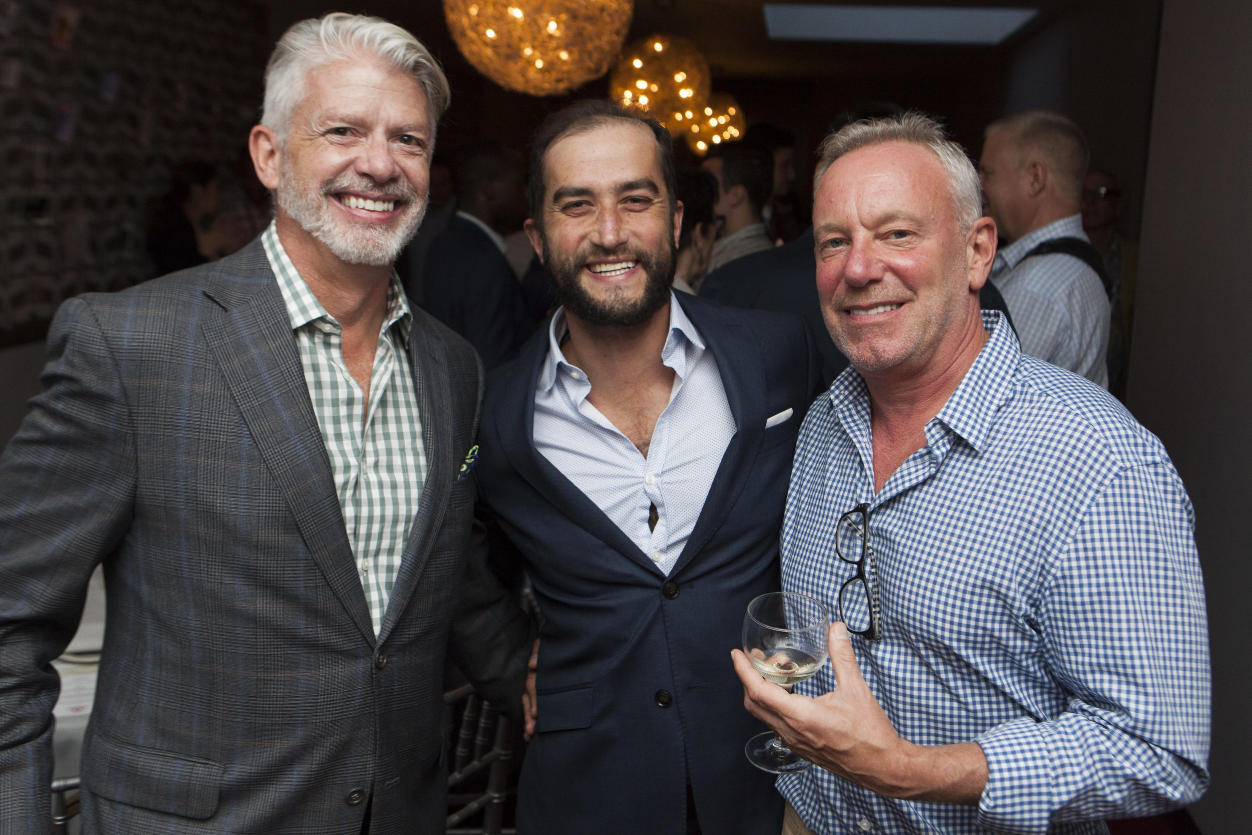 2016_09_26_The_Generations_Project_Fundraiser_Event_2016_09_26_The_Generations_Project_Fundraiser_Event_Ecetera_Etcentera2016_09_26_The_Generations_Project_Fundraiser_Event_Ecetera_Etcentera021.JPG