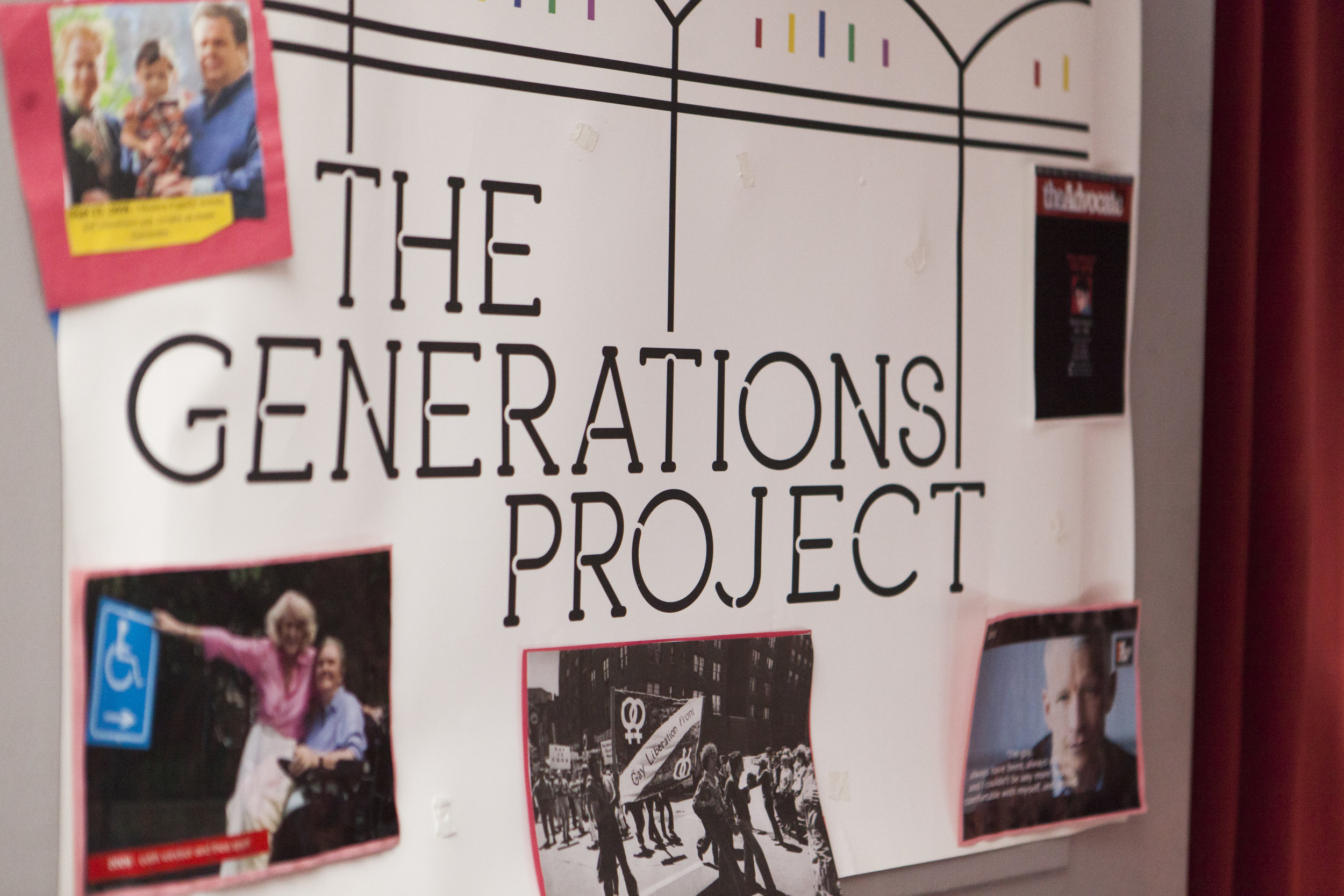 2016_09_26_The_Generations_Project_Fundraiser_Event_2016_09_26_The_Generations_Project_Fundraiser_Event_Ecetera_Etcentera2016_09_26_The_Generations_Project_Fundraiser_Event_Ecetera_Etcentera070.JPG