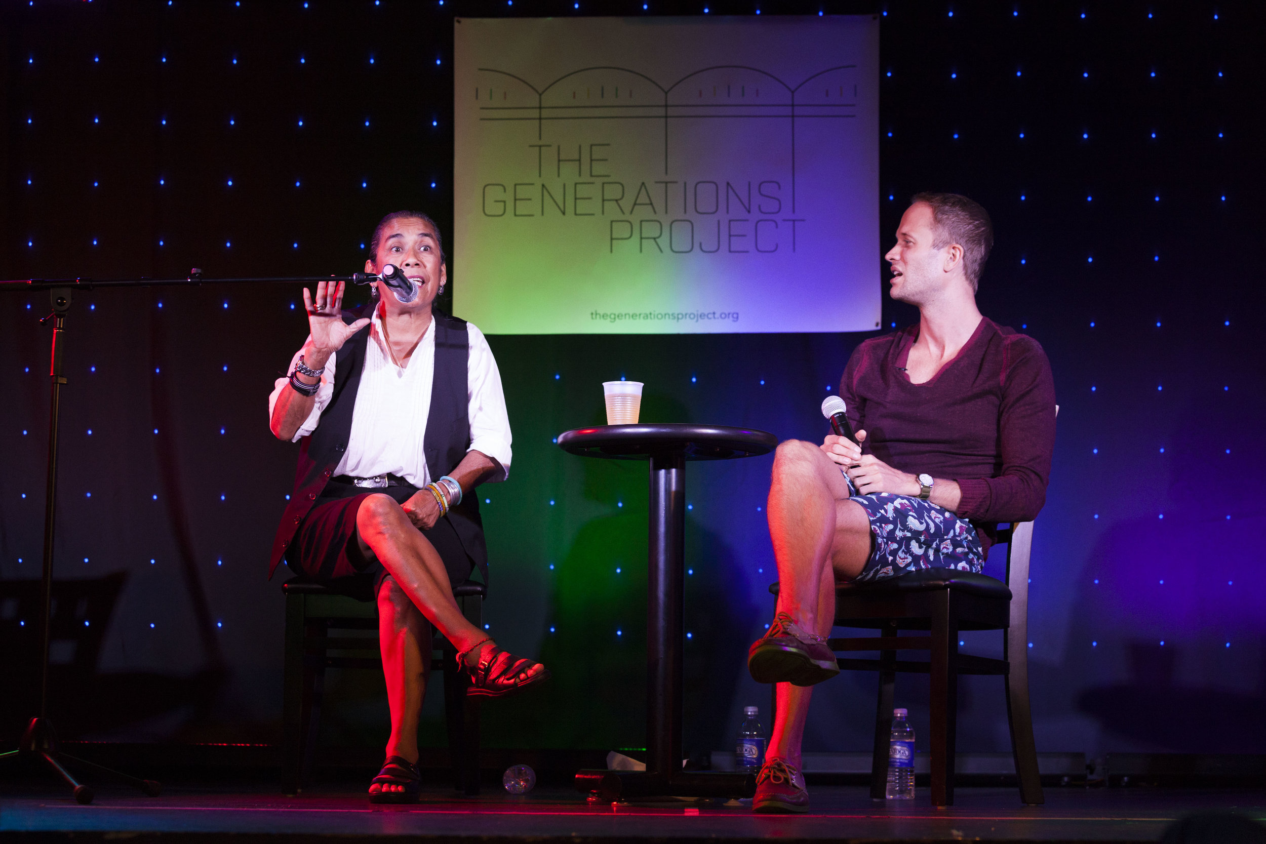 2017_07_31_Generations_Project_Ptown_Show_138.JPG