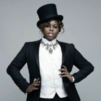 FEATURING a loving performance by Glee & Once On This Island actor, Alex Newell!   Photo credit by Ricky Middlesworth Photography
