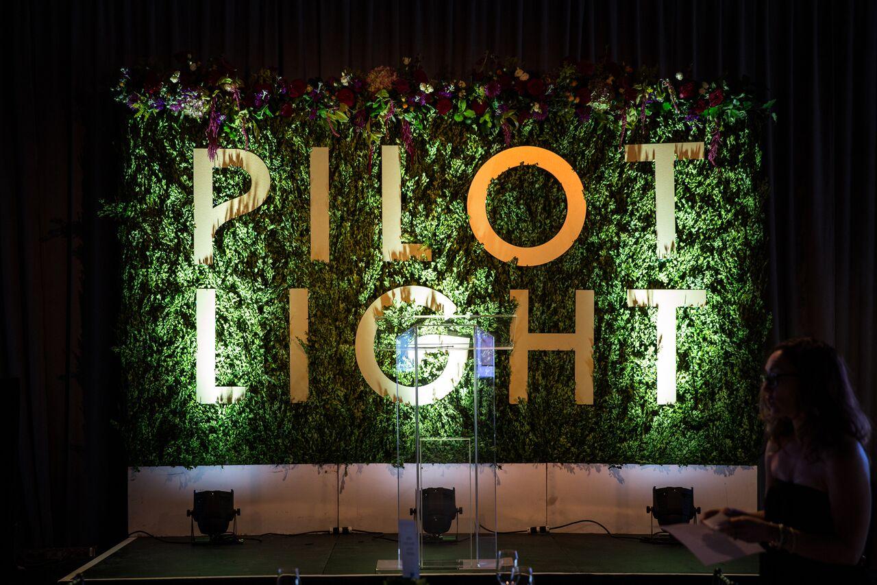 GALDOPHOTO 03NOV2017 Pilot Light_2040_preview.jpg