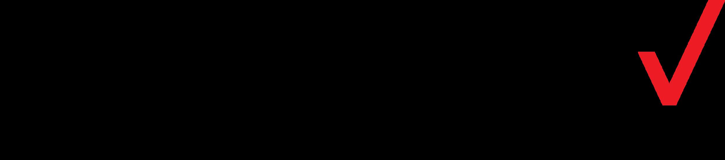Verizon 2018.png