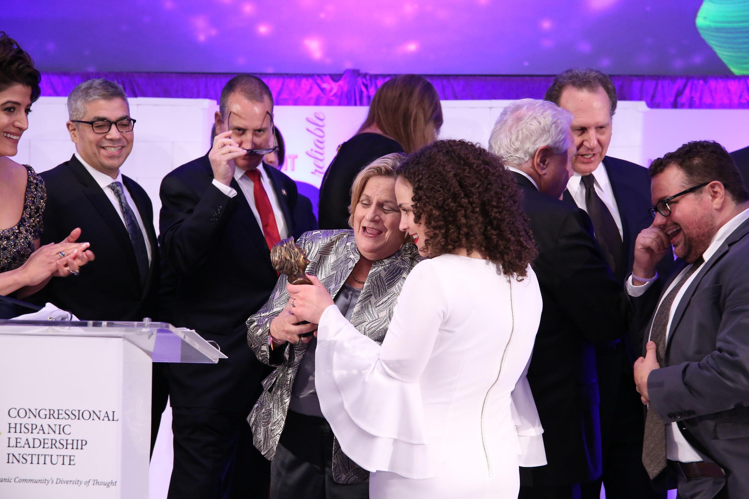 Photos - CHLI Annual Gala & Leadership Awards