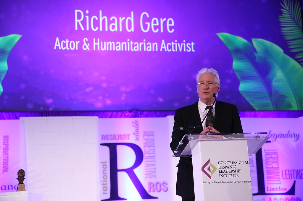Richard Gere 3.jpg
