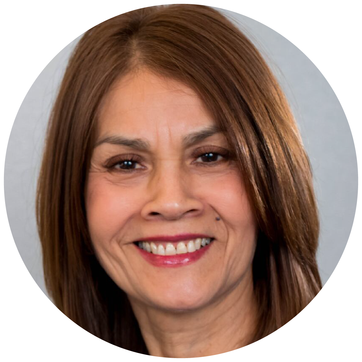 Silvia R. Aldana  PG&E Corporation