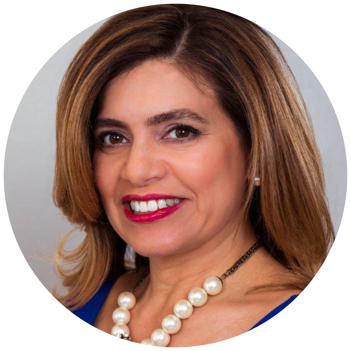 Susan I. Santana  AT&T Services, Inc.