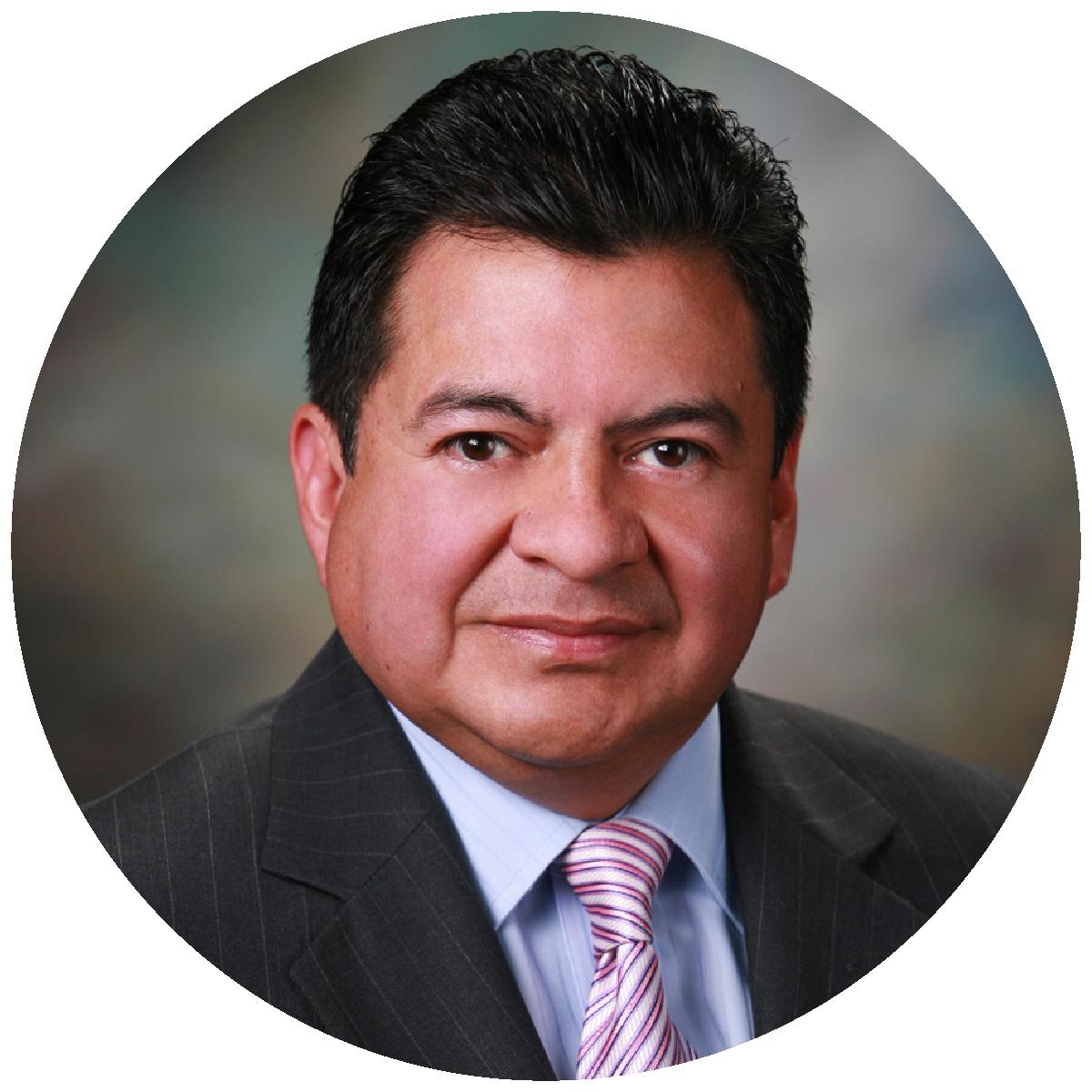 Mario Hernandez  Western Union