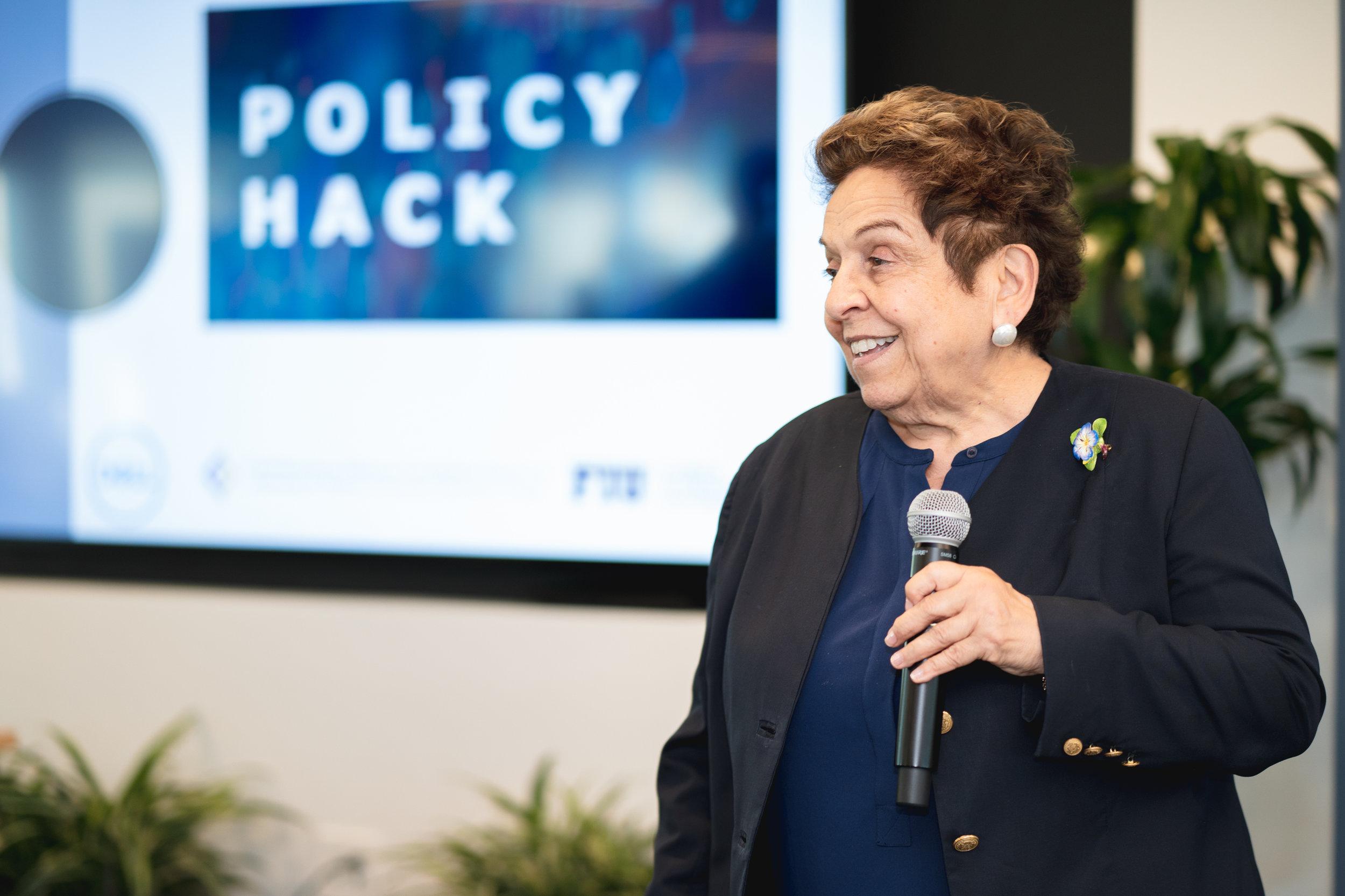 Policy Hack-83.jpg