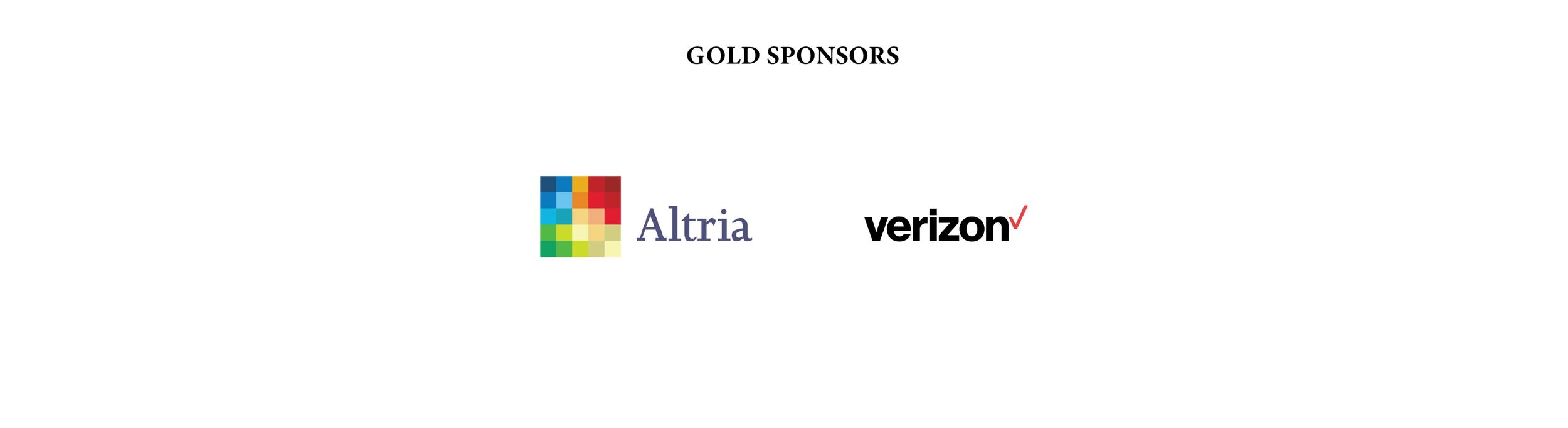 Gala Logo Web-03.png