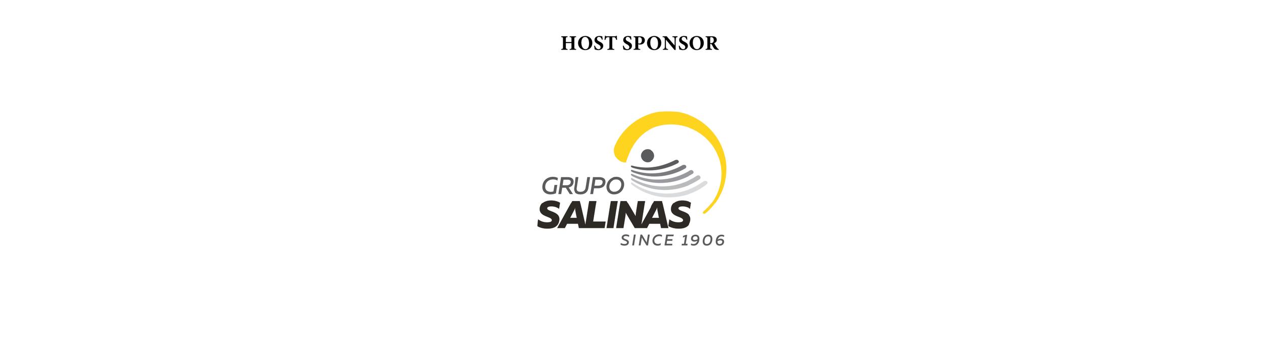 Gala Logo Web-02.png