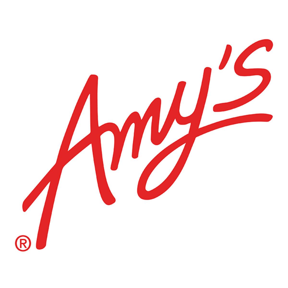 amys-logo-1.jpg