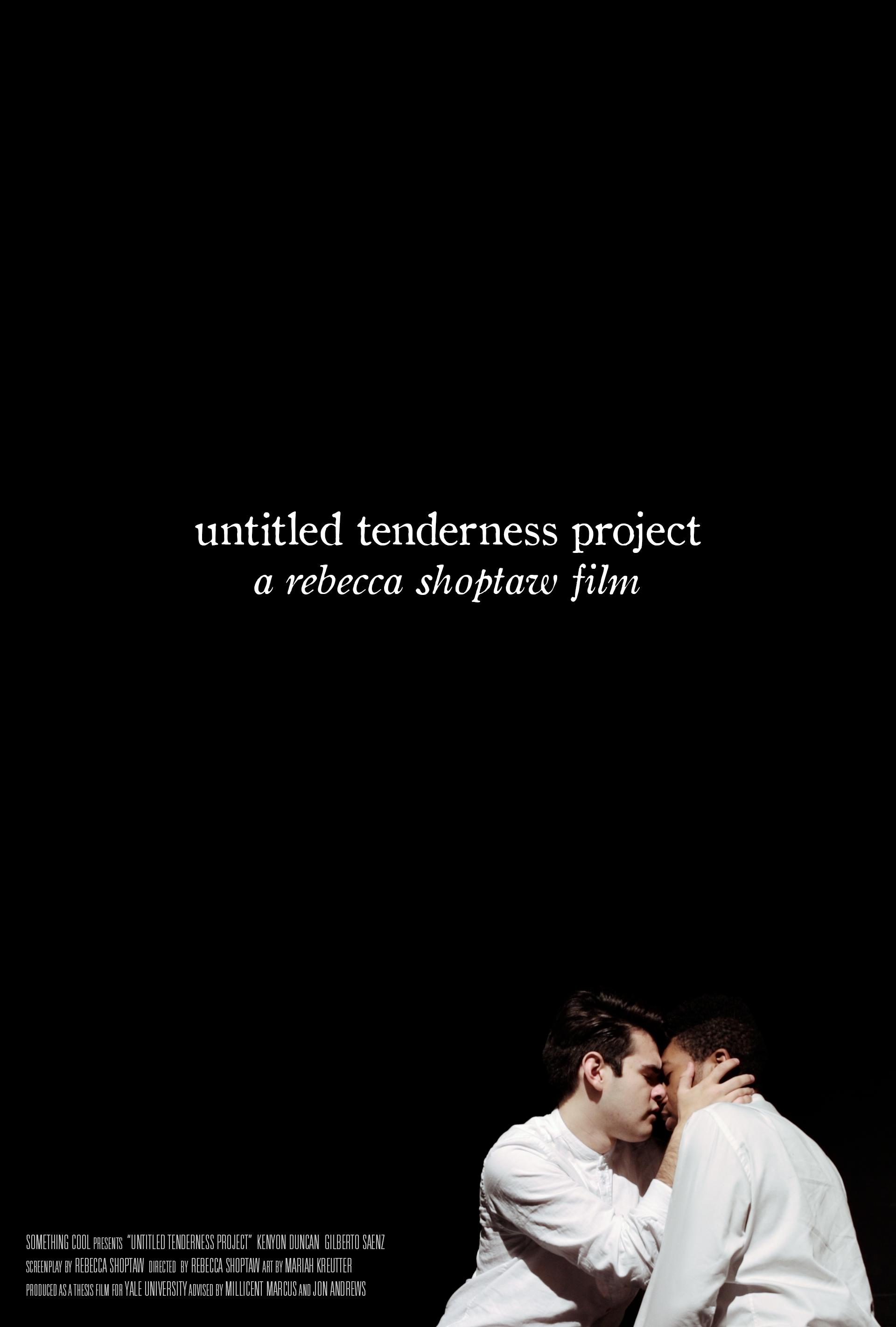 tenderness poster portrait.png