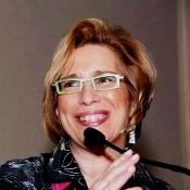Rev. Bonnie Camarda   Director of Partnerships, Southeastern PA & DE -  The Salvation Army