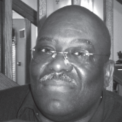 Lawrence Chiles    Koinonia Fellowship of Churches   *Advisory Council