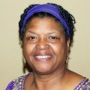 Dr. Sherry Jones   President -  Sonship Freedom
