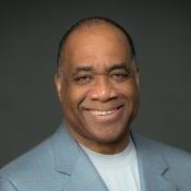 Bishop Eric Lambert    Bethel Deliverance International Church   *Advisory Council