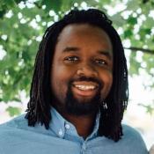 Jael Chambers   Director -  Philadelphia Young Life   *Advisory Council