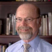 Don Spooner   Arbitration, Mediation -  Christian Conflict Services