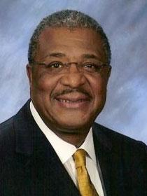 Rev. William Moore.jpg