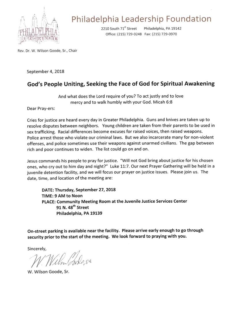 PLF Prayer Gathering - Thursday, September 27, 2018 - 9am-Noon.jpg