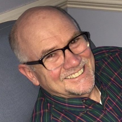 Rev. Glenn McDowell   Co-Chair, Philadelphia Gospel Movement   Liberti Fairmount Church