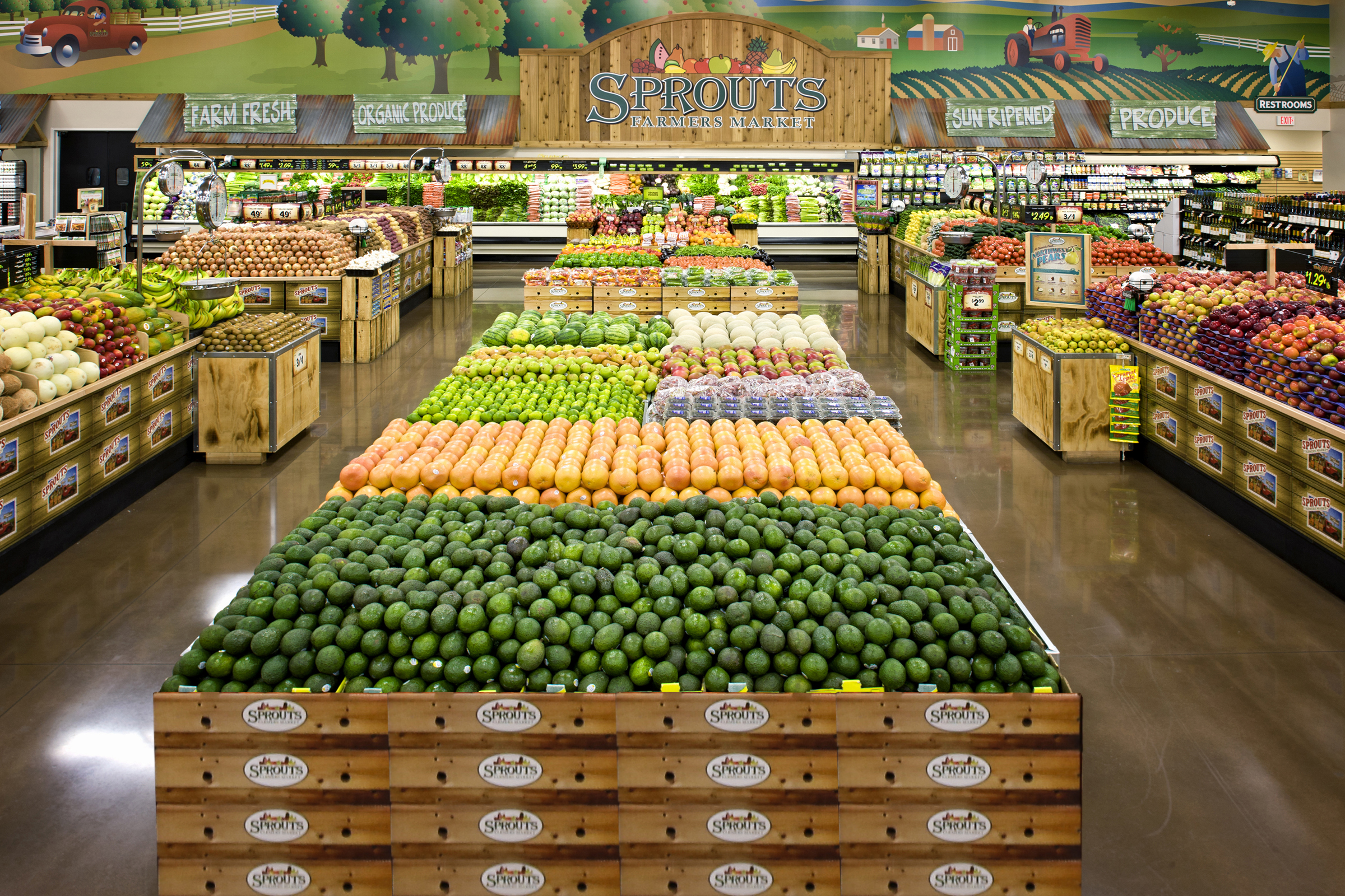 Sprouts-Produce copy.jpg