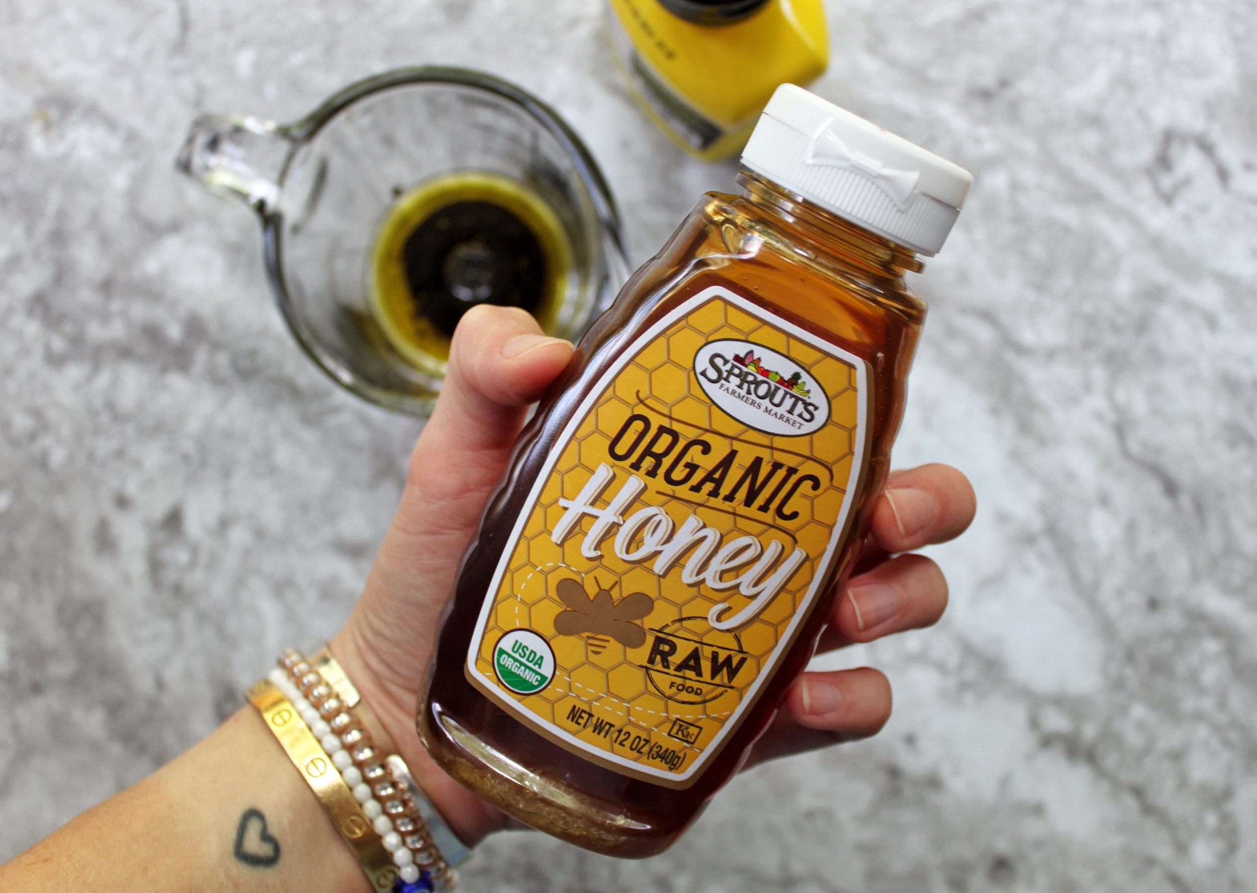 Sprouts Honey.jpg