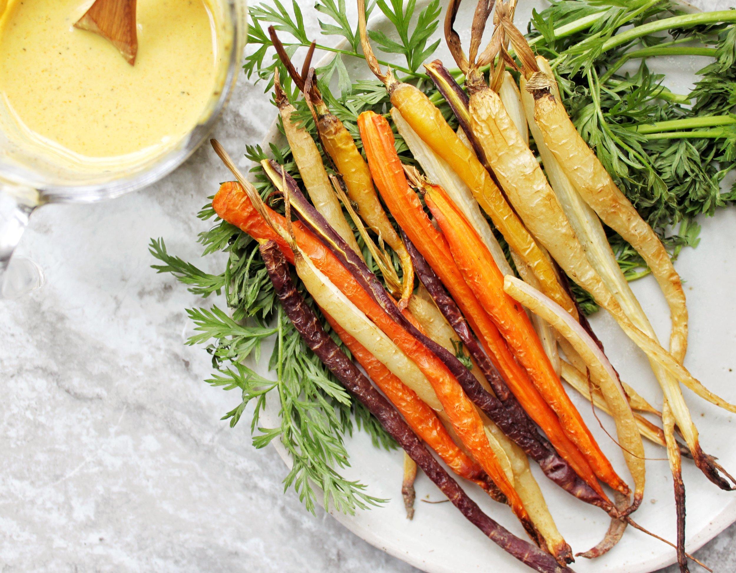 carrotsedit2.jpg