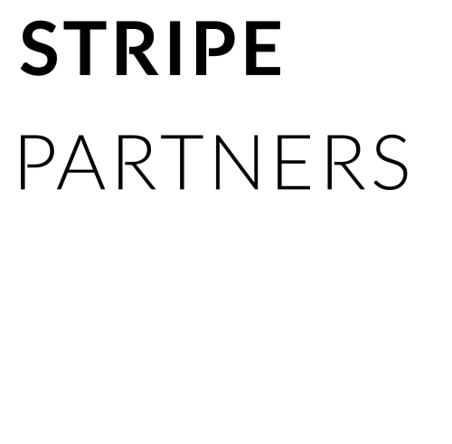 StripeBlack1 on black.png